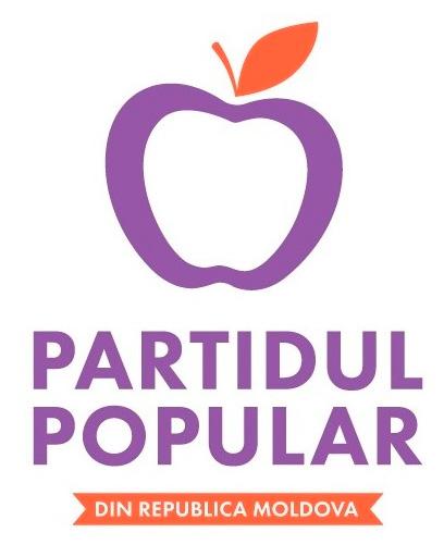 Partidul Popular
